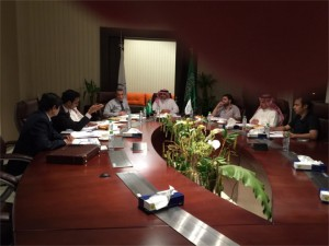 _2nd-BOD-Meeting-1